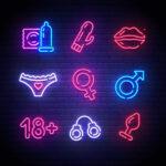 Sexshop i Odense