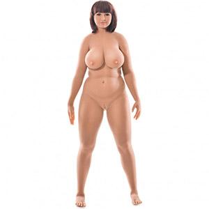 Pipedream Extreme Ultimate Fantasy Dolls Mia